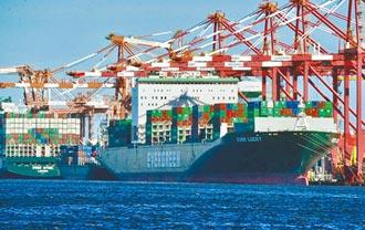 國際景氣復甦 Q2出口將破千億
