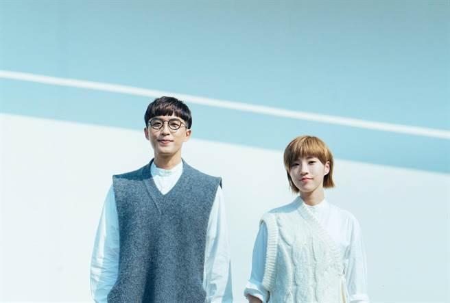 棉花糖原訂專輯同名演唱會宣布延期。(環球音樂提供)