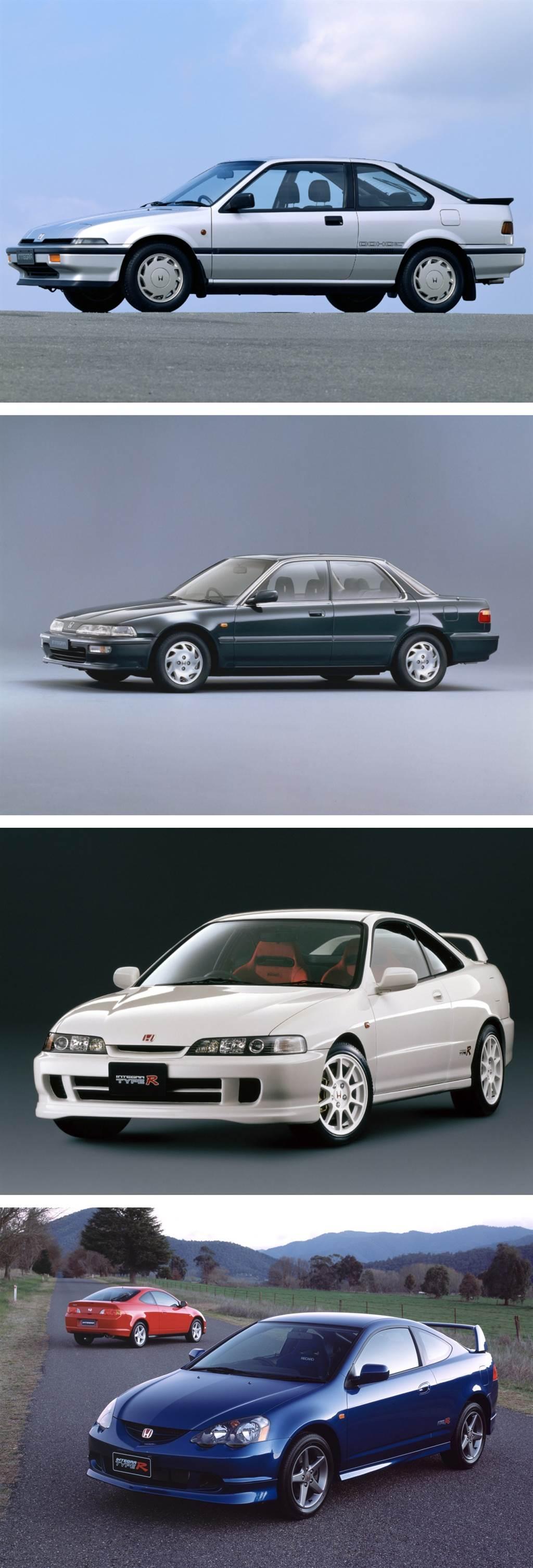 「硬地瓜」重磅回歸?廣汽本田將首度投產第 11 代 CIVIC 雙生車