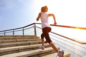 外出運動戴口罩就安全嗎? 這些狀況有風險 嚴重恐猝死