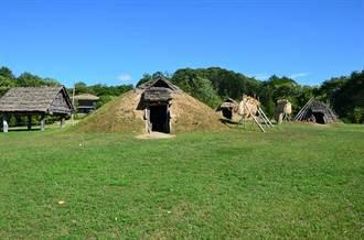 岩手・御所野繩文遺跡 今年7月可望登錄世界文化遺產