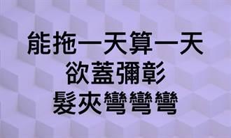 陳麗玲》疫情亂象 政府三對策