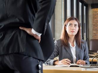 惡老闆逼員工上繳紓困補助金 辯「雇主最該被紓困」惡毒行為曝光