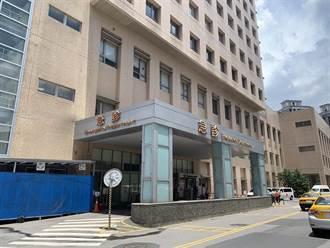 雙和醫院爆院內群聚感染 病患陰轉陽釀9人確診