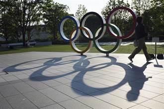 紐西蘭表態 選手將依計畫參加東京奧運