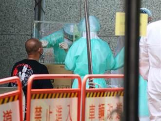 社區感染像雜草 專家揭遏阻疫情關鍵:否則又大爆發