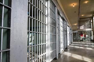 防疫在家無聊搜監獄1日作息自學 男嚇壞:跟當兵一樣慘
