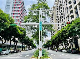 佈局智慧城市 亞太電信聯手富鴻網、光寶科技打造5G毫米波智慧桿