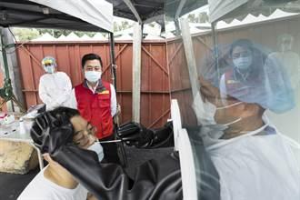 竹市啟動「傳產專案」 支援移工到廠篩檢服務