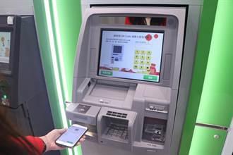 分行及ATM比別人多 金管會:金融便利度高
