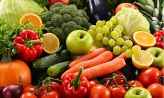 汆燙前等一下!番茄等食材用油炒過 營養加倍吃下肚