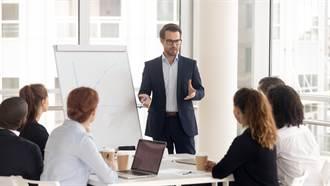 最容易當老闆姓氏前5名出爐 與地域也有關係