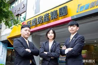 永慶與Cheers進行Z世代大調查,工作生活平衡成求職關鍵!