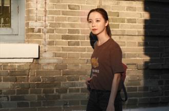 陸首創虛擬學生入讀北京清大 華智冰顏值出眾一夕爆紅
