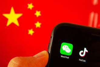 拜登招數更狠 分析人士:TikTok、WeChat 事情還沒完