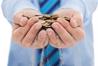 年輕時太衝易漏財的4星座 晚年能將錢再賺回來