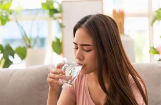 端午節6大居家開運法 專家:這時段喝水偏財一路發