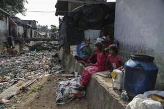 全球童工人數20年來首度增加 疫情恐令情況惡化