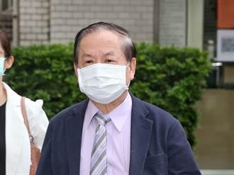 好心肝還原打疫苗事件 許金川:衛生局要求當天打完100瓶