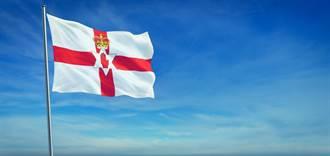 拜登強生首度會談 料將因北愛爾蘭爭議蒙上陰影