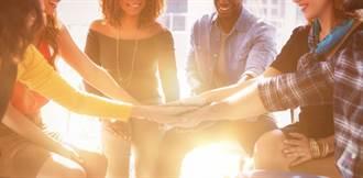 保險入門課:社會新鮮人投保4險種最優先