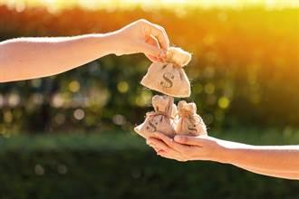 台日理財專家給3個存錢建議:年輕人一定要存錢、告別精緻窮