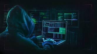 台灣5月每週遭網攻逾2500次 增幅排亞太第5