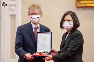 捷克參議院決議抵制北京冬奧 中使館強烈譴責和堅決反對