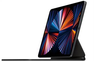 不只面板三虎回神 iPad零組件台廠比重飆 友達轉投資台廠變功臣