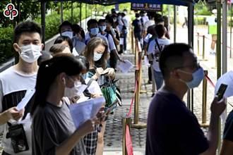 廣州再添9本土病例 均來自封閉管理區域及隔離觀察人員