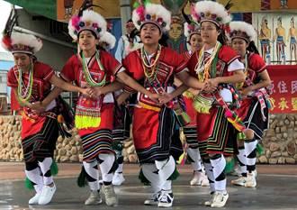 疫情嚴峻  新北宣布停辦原住民歲時祭儀活動