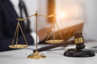 陸安全生產法修正 加大違法懲處力度 最高罰4.33億元