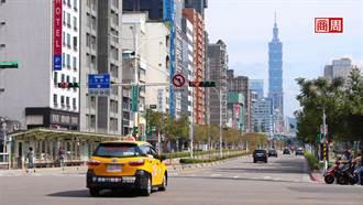 海納百川》我們和世界的距離 新冠疫情下的台灣經濟(丁鯤華)