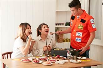 職場》燒肉名店創雲端平台 招你來「宅在家當店長」