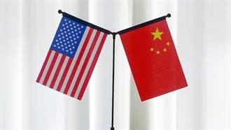 楊潔篪應約與美國務卿布林肯通話 兩國就台灣問題立場不變