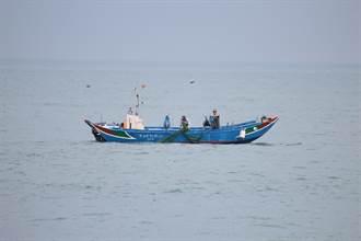 新北魩鱙禁漁期將開始  呼籲漁民遵守禁漁規定