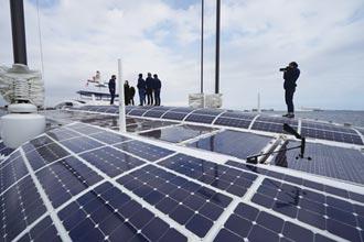 俄亥俄州 躍全球太陽能重鎮