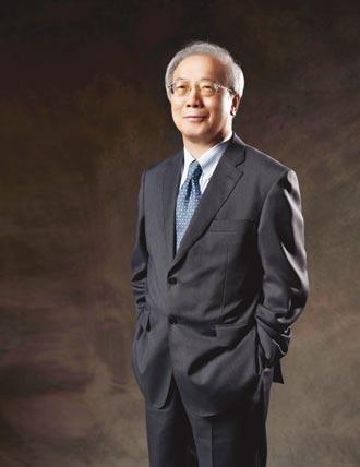 領先業界 台壽發布CSR報告書