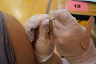 又傳血栓致死 義大利宣布AZ疫苗僅供60歲以上施打
