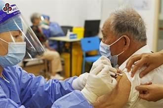 上海新增來自台灣陸籍確診案例 集中隔離觀察出現症狀