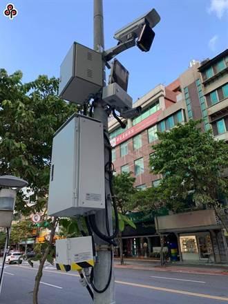 北市噪音管制區草案增運輸系統周界30公尺區域緩衝 即日起公展至8/10