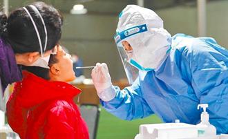 廣州新一輪疫情爆發 確診者誤以為得普通感冒