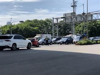 避免端午連假出遊壅塞 新北警呼籲民眾改道