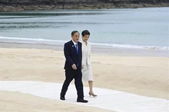 日相G7宣示東奧辦到底 盼各國組強隊參賽