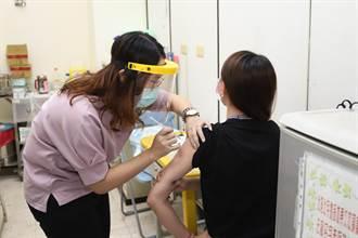 1萬9000劑疫苗到位  嘉義縣規畫85歲以上長輩優先接種