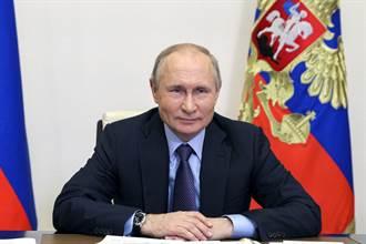蒲亭:美俄關係惡化至近年來低點