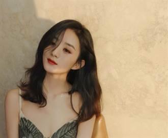 趙麗穎被問離婚後如何稱呼馮紹峰 高EQ回應被推爆