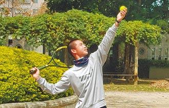 國中會考彰化9人滿級分 同登榜首