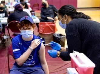 打BNT、莫德納疫苗後出現罕見心臟疾病 美CDC調查近800例