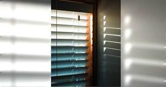 白目鄰居抱怨「你女兒都不開窗」 女怒揭誇張內幕